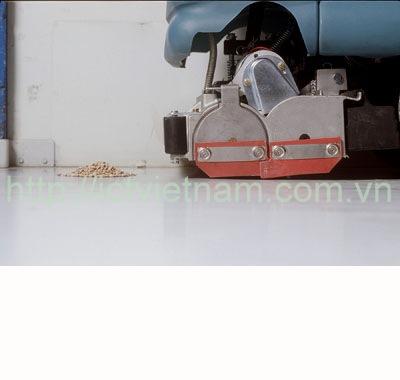http://tennantvietnam.com.vn/FileUploads/Attachments/17102012094013_5700-env-cyl-head.jpg