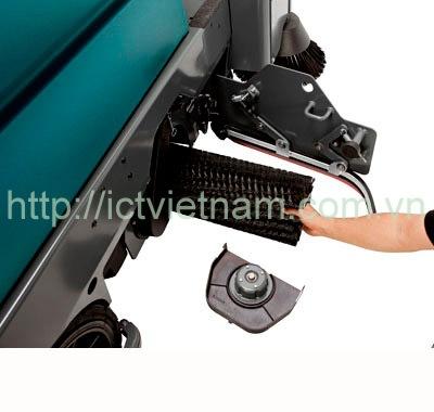 http://tennantvietnam.com.vn/FileUploads/Attachments/17102012101250_7300-env-brush-change.jpg