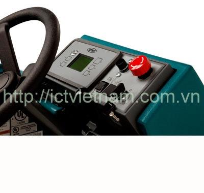 http://tennantvietnam.com.vn/FileUploads/Attachments/17102012101250_7300-env-control-panel.jpg