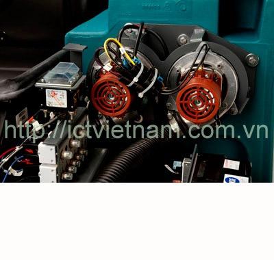 http://tennantvietnam.com.vn/FileUploads/Attachments/17102012101250_7300-env-dual-fan-motors.jpg