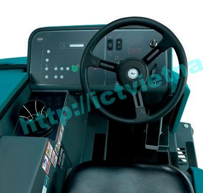 http://tennantvietnam.com.vn/FileUploads/Attachments/18102012024653_T20-env-controlpanel.jpg