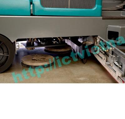 http://tennantvietnam.com.vn/FileUploads/Attachments/18102012024653_T20-env-disk-brush-change.jpg