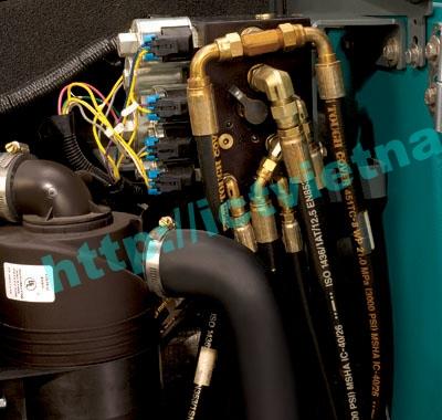 http://tennantvietnam.com.vn/FileUploads/Attachments/18102012024653_T20-env-hydraulics.jpg