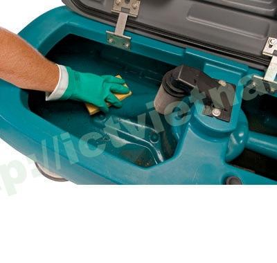 http://tennantvietnam.com.vn/FileUploads/Attachments/18102012092856_T5-cleaning-tank.jpg