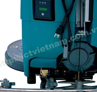 http://tennantvietnam.com.vn/FileUploads/Attachments/18102012092856_T5-env-onboard-charger.jpg