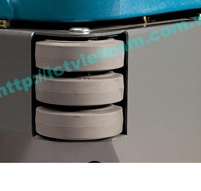 https://tennantvietnam.com.vn/FileUploads/Attachments/22102012102429_M20-env-bumper-wheels.jpg