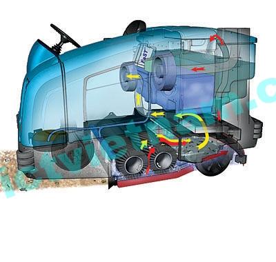 https://tennantvietnam.com.vn/FileUploads/Attachments/22102012102802_M30-env-3D-illustration1.jpg