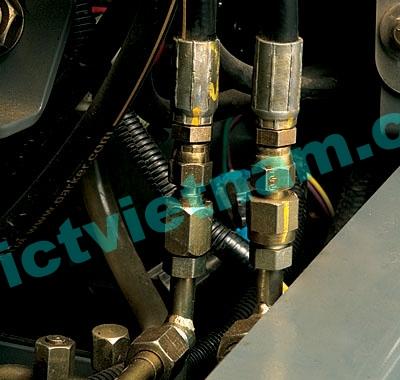 https://tennantvietnam.com.vn/FileUploads/Attachments/22102012102802_M30-env-hydraulics(2).jpg